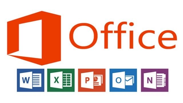 Required ports for Office365