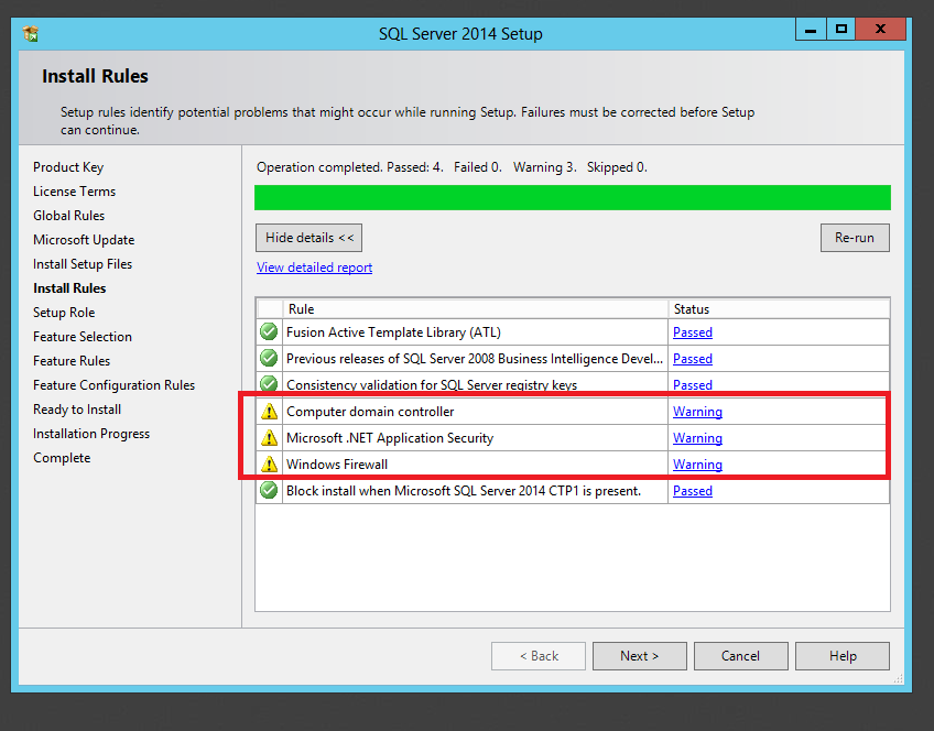 how to install ms sql server 2008 r2 on windows 10