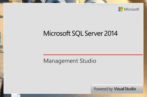 Microsoft SQL Server 2012 - 11.0.5058.0 (X64) May 14 2014 18:34:29.  Copyright (c) Microsoft Corporation Express Edition (64-bit) on Windows NT  6.3 <X64> ...