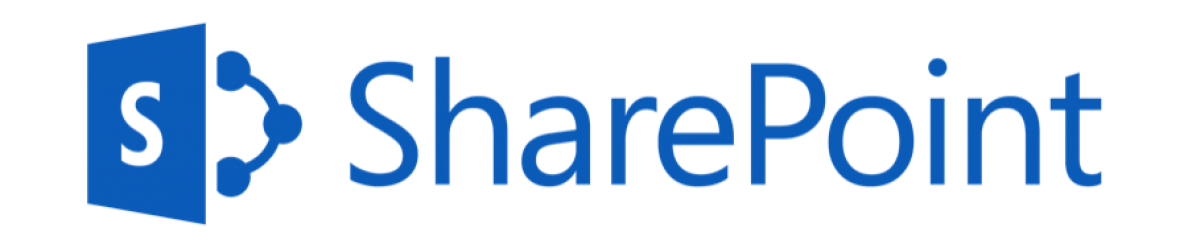 sharepointsharepoint server 2016 � vigneshs sharepoint