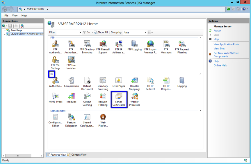 cisco asdm launcher download for windows 7 64 bit