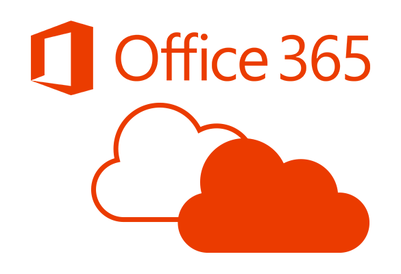 Office-365-Cloud-Logo.png
