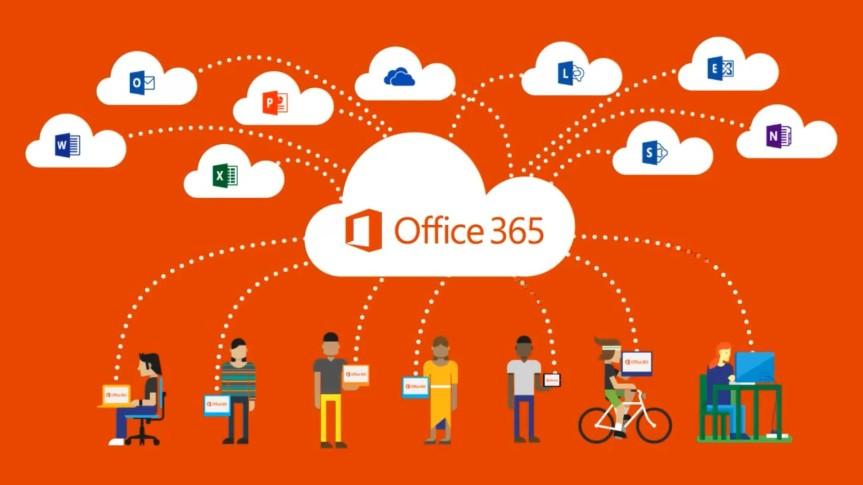 office3652.jpg