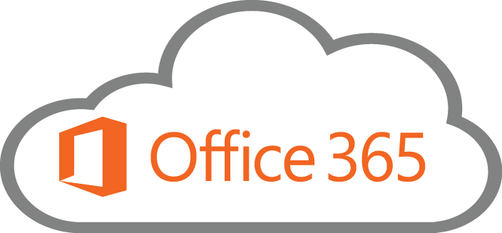 great opportunity for office 365 folks vigneshs sharepoint thoughts