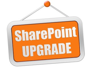 SharePoint-Upgrade-320x240.jpg