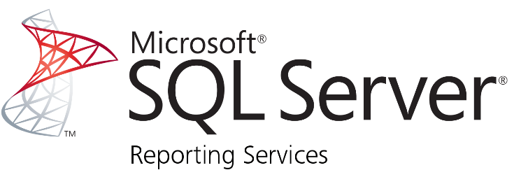PowerShell script to configure SQL Server Reporting Services in ...