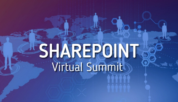 sharepoint-virtual-summit-2017.jpg