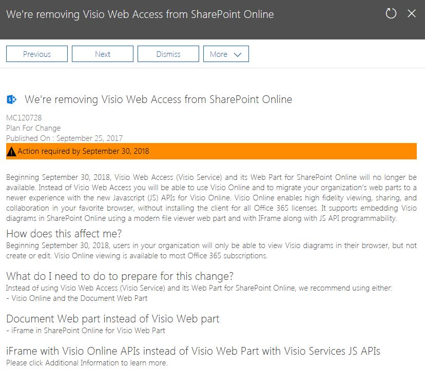 Visio web access.PNG